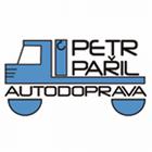 PETR PAŘIL – nákladní autodoprava