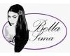 Beauty by BellaSima