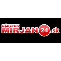 Mirjan24 Nábytok