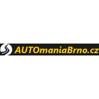 AUTOmania Brno - půjčovna autoboxů, nosičů kol