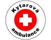Kytarová ambulance