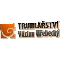 HQ Centrum – Truhlářství Václav Hřebecký