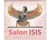 Salon Isis