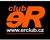 eR club