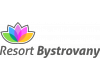 Resort Bystrovany