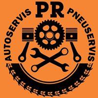 PR autoservis - pneuservis s.r.o.