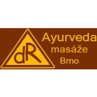 Ayurveda masáže Brno