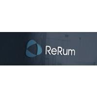 Rerum Finance, s.r.o.