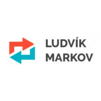 Ludvík Markov – Klima Plzeň