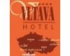 HOTEL VLTAVA ****