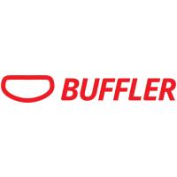 BUFFLER s.r.o.