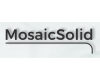 MOSAICSOLID s.r.o.