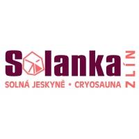 S & M Solanka s.r.o. – solná jeskyně a polárium – kryosauna Zlín