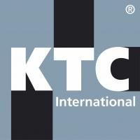 KTC INTERNATIONAL a.s.