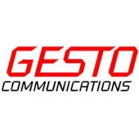 GESTO COMMUNICATIONS spol. s r. o.