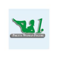 1. PRETTY WOMAN FIGURE, s.r.o.