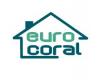 EUROCORAL, s.r.o.