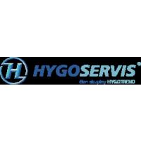 HYGOSERVIS a.s.
