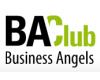 BA Club CZ, s.r.o.