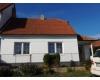 Chalupa Okrouhlá - levné ubytování Jižní Morava, Moravský kras, Boskovice