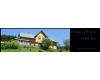 Chata U Šveců – ubytování v soukromí