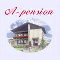 Jitka Vágnerová - A Pension