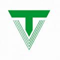 Vladimír TROJAN – strojírenská výroba a prášková lakovna
