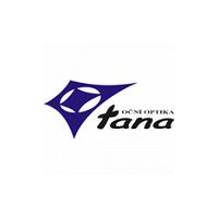 Optika Tana