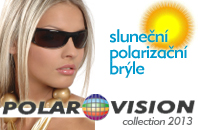 PolarVision