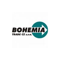 Bohemia Trade CZ, s.r.o.