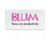 Blum-Novotest, s.r.o.