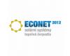 Econet 2012 s.r.o. - solární systémy