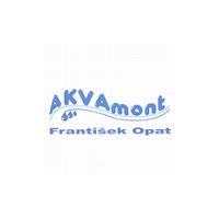 František Opat – AKVAMONT