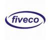 Fiveco, s.r.o.