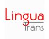 Lingua - Trans Lucie Kvasničková