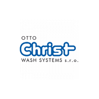 Otto Christ Wash Systems, s.r.o.