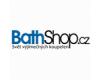 Bathshop, s.r.o. - e-shop