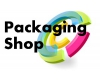 Packaging Shop