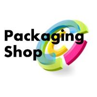 Packaging Shop