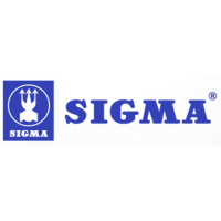 SIGMA GROUP a.s.