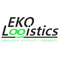 EKO Logistics s.r.o.