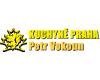 KUCHYNĚ PRAHA Petr Vokoun