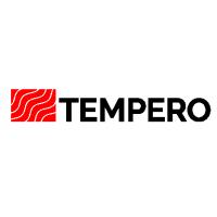 TEMPERO s.r.o.