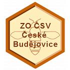 Český svaz včelařů, z.s., základní organizace České Budějovice