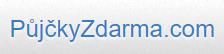 PůjčkyZdarma.com