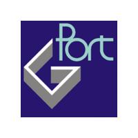 G-PORT