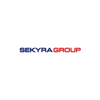 Sekyra Group, a.s.