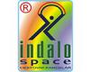 INDALO SPACE-SMZ, s.r.o.