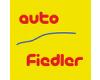 AUTO FIEDLER