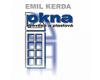 Emil Kerda